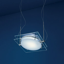 Mey S 30 | General lighting | Leucos