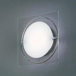 Mey P-PL 30 | Illuminazione generale | Leucos