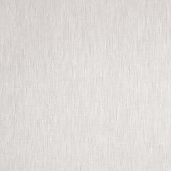Bonus - 0006 | Tejidos para cortinas | Kinnasand