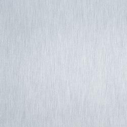 Bonus - 0011 | Tejidos para cortinas | Kinnasand
