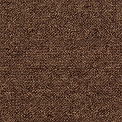 Essence Tiles | Carpet tiles | Desso