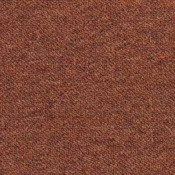 Essence Tiles | Teppichfliesen | Desso