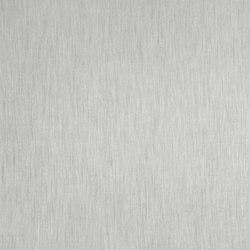 Bonus - 0023 | Drapery fabrics | Kinnasand