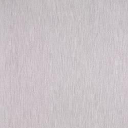 Bonus - 0025 | Tejidos para cortinas | Kinnasand