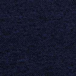 Essence Tiles | Carpet tiles | Desso
