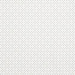 Cmykk - 0003 | Drapery fabrics | Kinnasand
