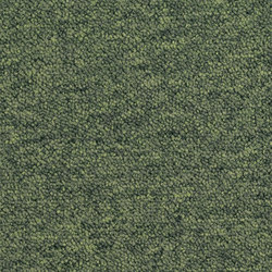 Essence Tiles | Dalles de moquette | Desso