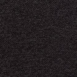 Essence Tiles | Quadrotte / Tessili modulari | Desso