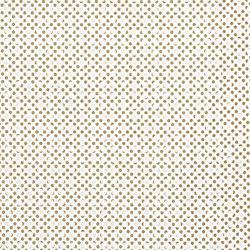 Cmykk - 0012 | Vorhangstoffe | Kinnasand