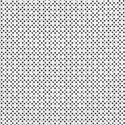 Cmykk - 0023 | Vorhangstoffe | Kinnasand