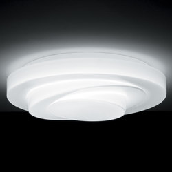 Loop-Line | Ceiling lights | Leucos