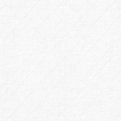 Crayon - 0001 | Drapery fabrics | Kinnasand
