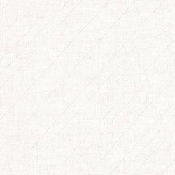 Crayon - 0002 | Drapery fabrics | Kinnasand