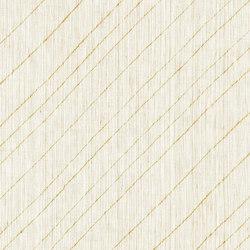 Crayon - 0012 | Curtain fabrics | Kinnasand