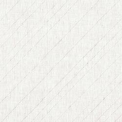 Crayon - 0013 | Curtain fabrics | Kinnasand