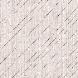 Crayon - 0016 | Vorhangstoffe | Kinnasand