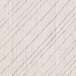 Crayon - 0016 | Tejidos decorativos | Kinnasand