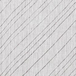 Crayon - 0033 | Tejidos decorativos | Kinnasand