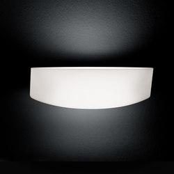 Link P | General lighting | Leucos