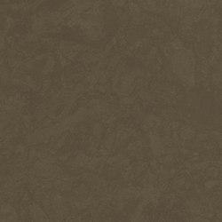 Desert Canongate | Mineralwerkstoff Platten | Cambria