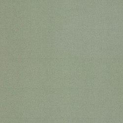 Crunch - 0014 | Drapery fabrics | Kinnasand
