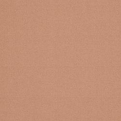 Crunch - 0016 | Drapery fabrics | Kinnasand