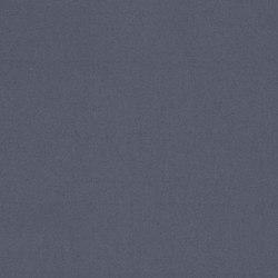 Crunch - 0023 | Drapery fabrics | Kinnasand