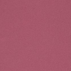 Crunch - 0025 | Drapery fabrics | Kinnasand