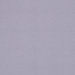 Crunch - 0033 | Drapery fabrics | Kinnasand