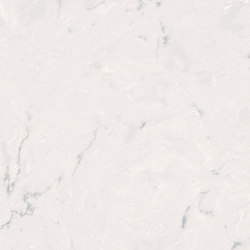 Marble Swanbridge | Mineral composite panels | Cambria