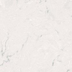 Marble Swanbridge | Compuesto mineral planchas | Cambria