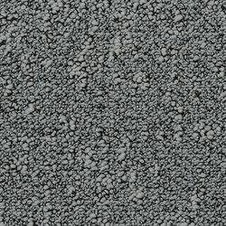 Fields | Carpet tiles | Desso