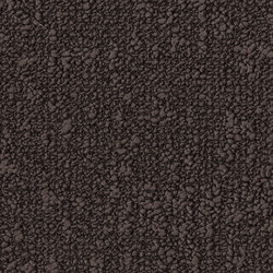 Fields | Quadrotte / Tessili modulari | Desso