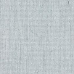 Dater - 0011 | Drapery fabrics | Kinnasand