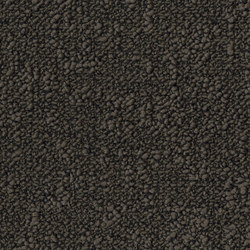 Fields | Carpet tiles | Desso by Tarkett