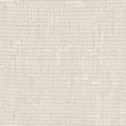 Dater - 0012 | Tissus pour rideaux | Kinnasand