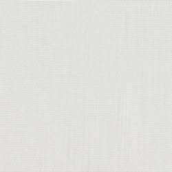 Dater - 0013 | Tejidos decorativos | Kinnasand