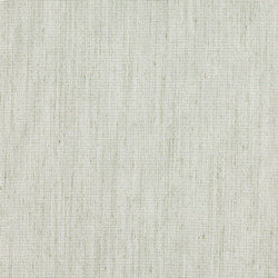 Dater - 0014 | Curtain fabrics | Kinnasand