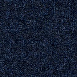 Flow | Carpet tiles | Desso by Tarkett