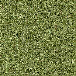 Flow | Carpet tiles | Desso