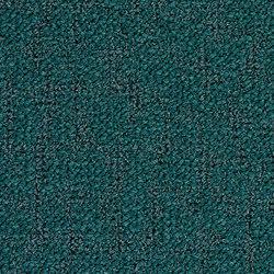 Flow   Carpet tiles   Desso by Tarkett