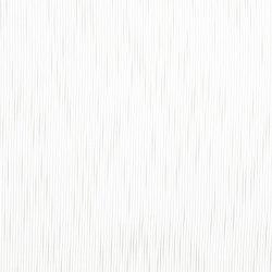 Flame - 0001 | Drapery fabrics | Kinnasand