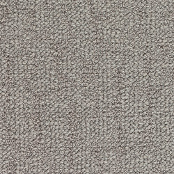 Flow | Carpet tiles | Desso