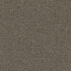 Flow | Carpet tiles | Desso by Tarkett