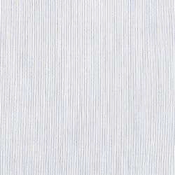 Flame - 0011 | Tejidos para cortinas | Kinnasand