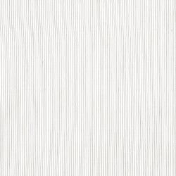 Flame - 0013 | Tejidos decorativos | Kinnasand