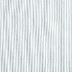 Flame - 0014 | Drapery fabrics | Kinnasand
