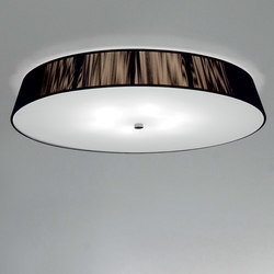 Lilith PL70 | General lighting | Leucos