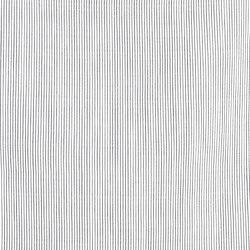 Flame - 0023 | Drapery fabrics | Kinnasand