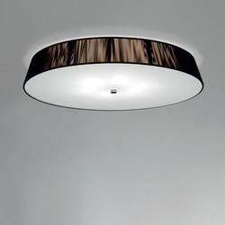 Lilith PL55 | General lighting | Leucos